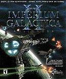 Imperium Galactica II (PC)