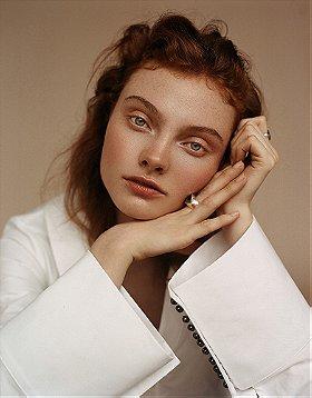 Georgina Hobday