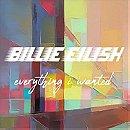 Billie Eilish: Everything I Wanted