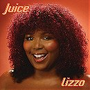 Lizzo: Juice
