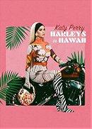 Katy Perry: Harleys in Hawaii