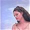 Rebeca Silva