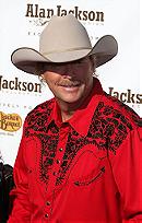 Alan Jackson