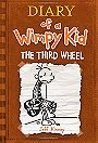 Diary of a Wimpy Kid, Book 9: The Third Wheel