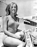 Sue Ann Downey