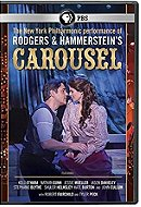 Live from Lincoln Center: Rodgers & Hammerstein's 'Carousel'