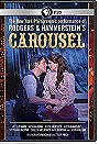 Live from Lincoln Center: Rodgers & Hammerstein