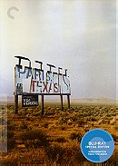 Paris, Texas (The Criterion Collection)