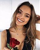 Katerina Berezhna