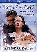 Beyond Borders (Widescreen Edition)