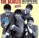 The Beatles: Live at The Hollywood Bowl (2 CD)