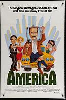 America (1986)