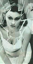 Sylvia Turbová