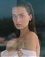 Abigail Zientek