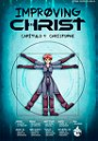 Improving Christ