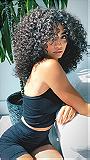 Raven Lyn Corneil