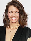 Lauren Cohan