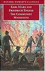 The Communist Manifesto (Oxford World