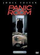 Panic Room (Superbit Collection)