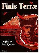Finis terrae                                  (1929)