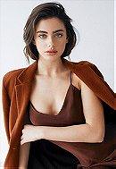 Yael Shelbia