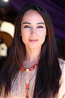 Asli Bayram