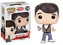 Funko POP Movies: Ferris Bueller's Day Off - Dancing Ferris Action Figure