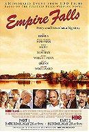 Empire Falls                                  (2005- )