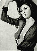 Monica Pardo