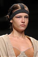 Yulia Serzhantova