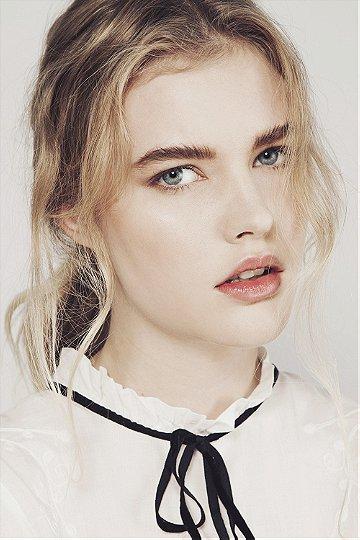 Clara Wasehuus