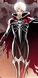 Phyla-Vell (Martyr)