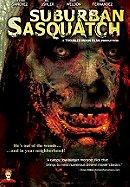 Suburban Sasquatch