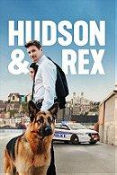 Hudson  Rex
