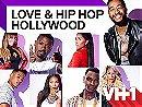 Love  Hip Hop: Hollywood