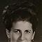 Maria Tedeschi
