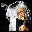 I'll Keep it With Mine-Nico (1967)