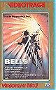 Bells [VHS]