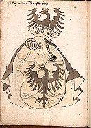 Wernigerode Armorial