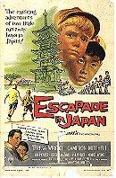 Escapade in Japan (1957)