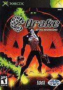 Drake of the 99 Dragons (Xbox)