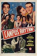 Campus Rhythm