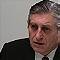 Dean R. Brooks