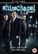 Whitechapel: Series 2