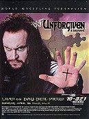 WWF Unforgiven
