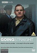 Going Straight                                  (1978- )