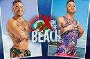 Ex on the Beach                                  (2014-2017)