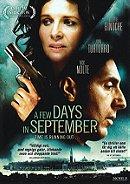 A Few Days in September (2006)