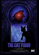 The Cat Piano (2009)