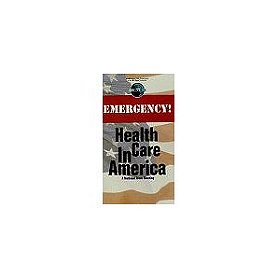 Emergency! Health Care in America - The Coming of Age: Health and Healthcare